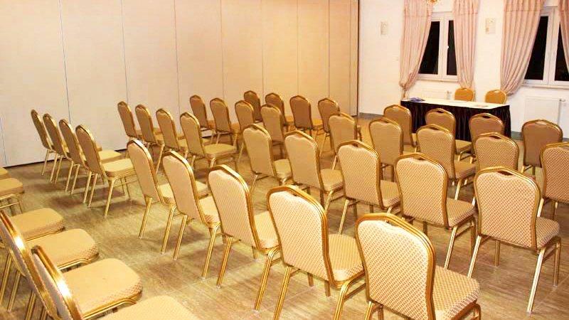 konferencje_w_toruniu (4)