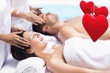 Pakiet SPA - Romantyczna Ucieczka Hoel Rubbens