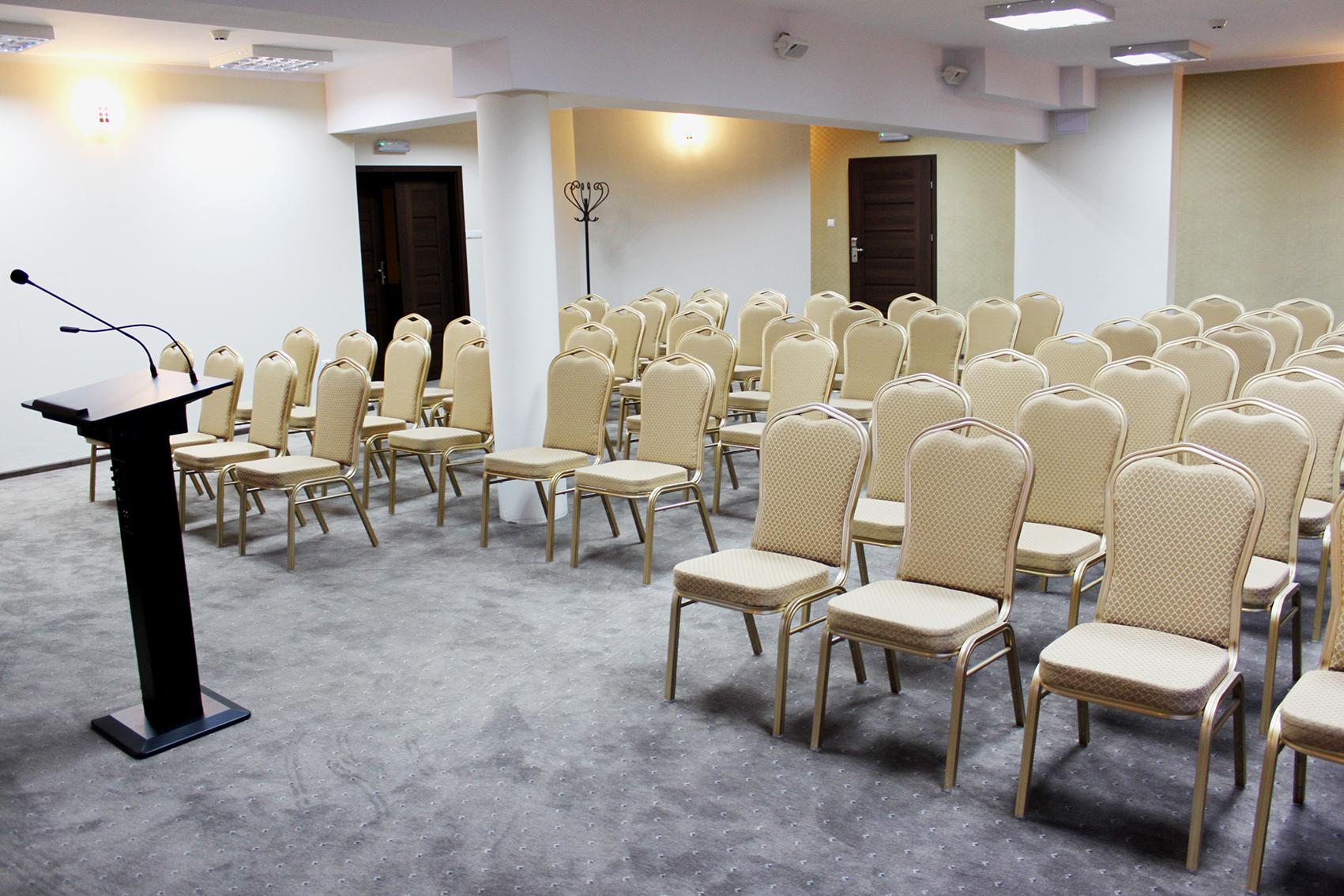 sala-konferencyjna2
