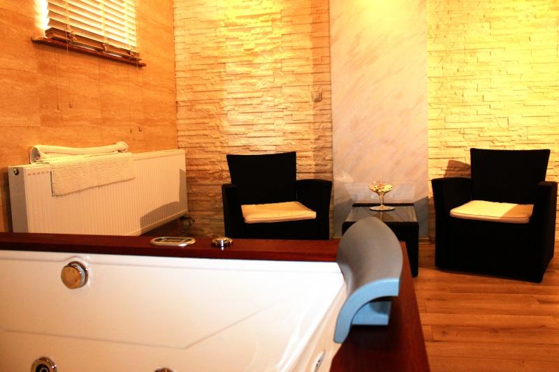 Salon kąpielowy 4