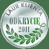 laur_reorex_100px
