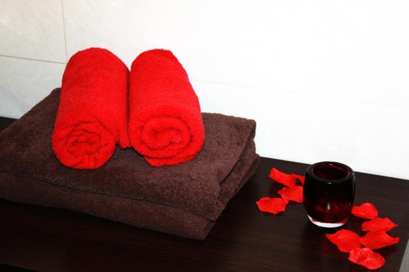 salon masażu2