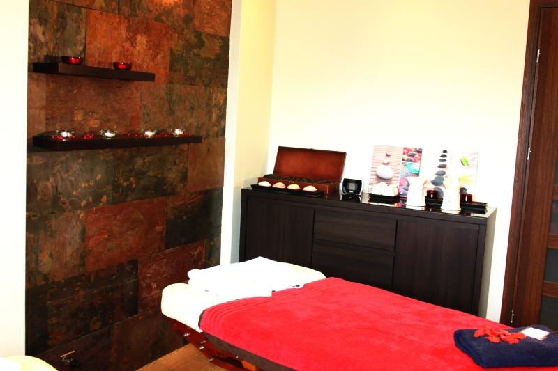 salon masażu5