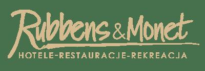 Hotel Rubbens & Monet - Łysomice koło Torunia - nocleg, konferencja, wesela, spa