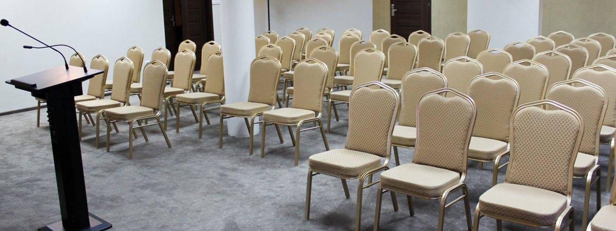 panorama rubbens konferencje