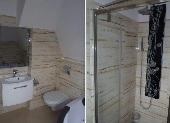 toaleta rubbens