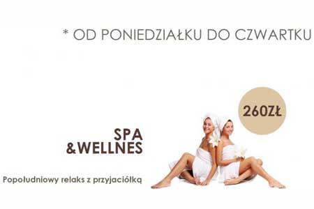 https://rubbens.pl/spa-wellness/kobieta/?upper=open&OfferID=135438