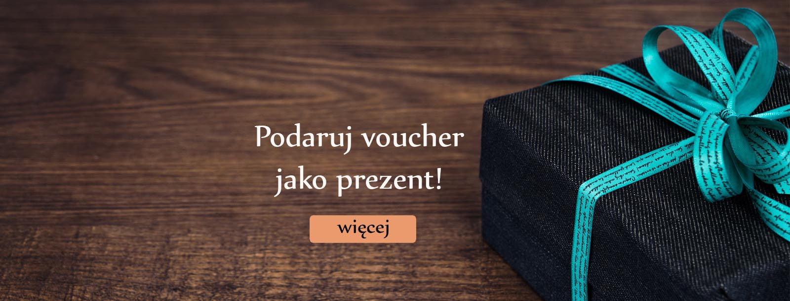 voucher w hotelu rubbens monet